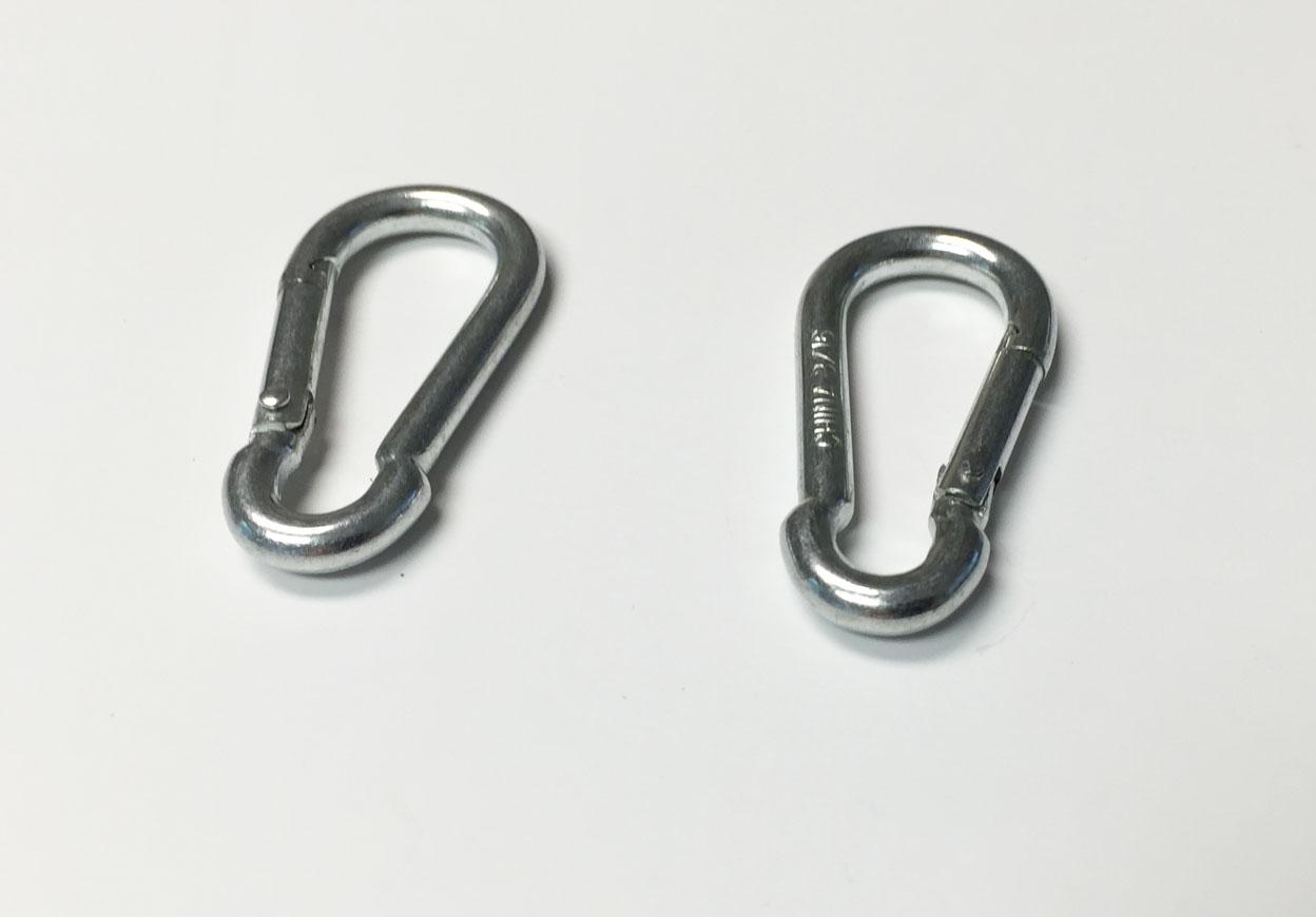 snap hook image