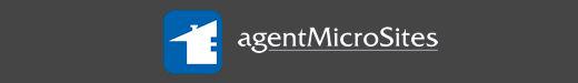 agent micro sites logo
