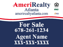 amerirealty 24x18