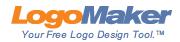 logomaker logo