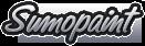 sumopaint logo