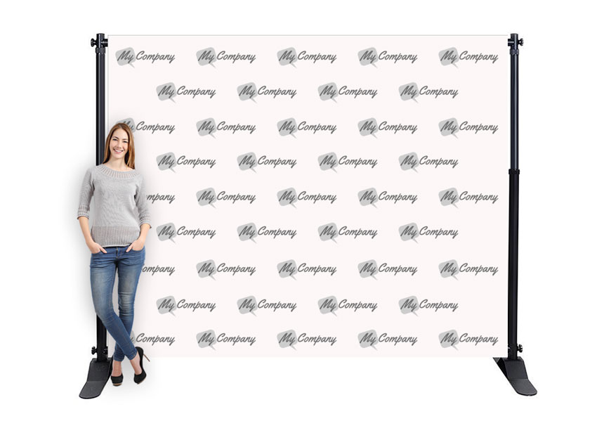 bigbackdrop photo