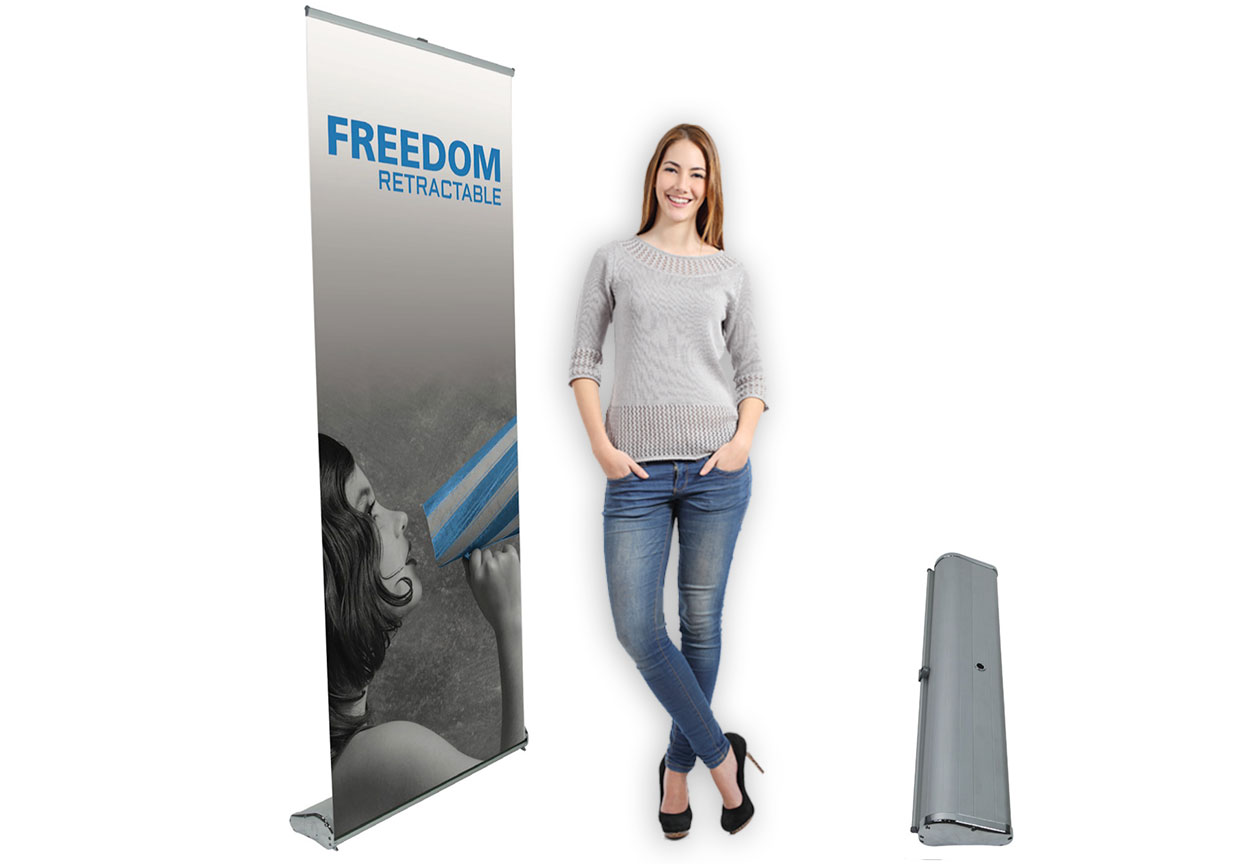Freedom 32 photo