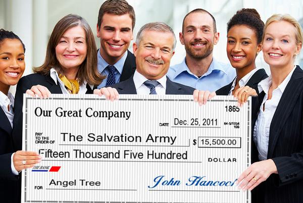 big check pic 1