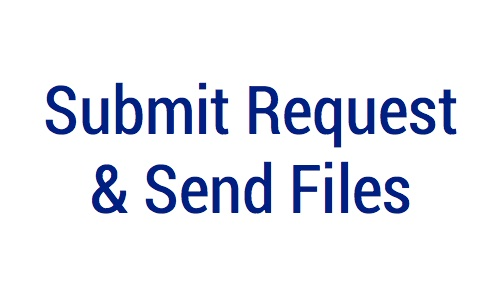 submit request image