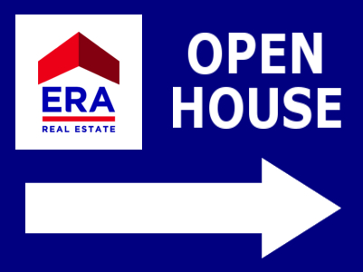 era open house 24x18