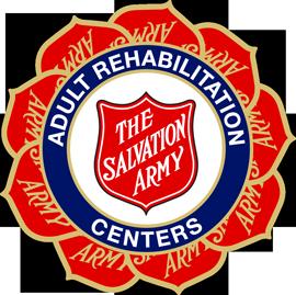 arc rosette logo