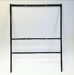 Angle Iron Frame 36x24