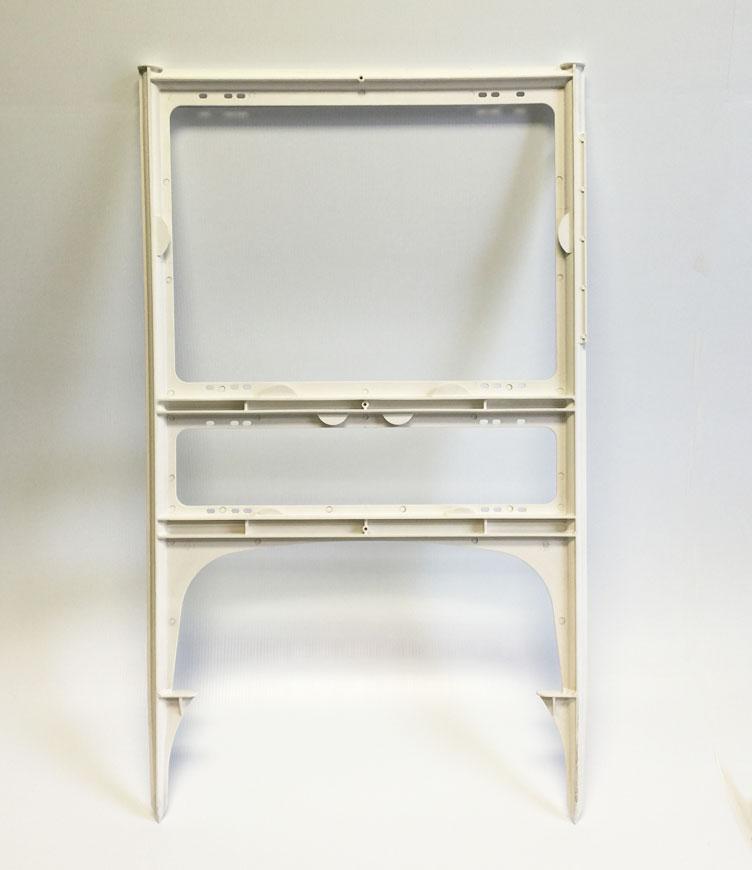 Realicade Plastic Frame 24x18