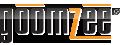 goomzee logo