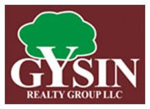 Gysin Realty logo