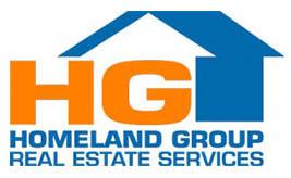 homeland group logo
