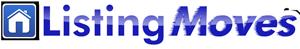 listing moves logo