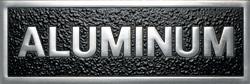 polished aluminum pic