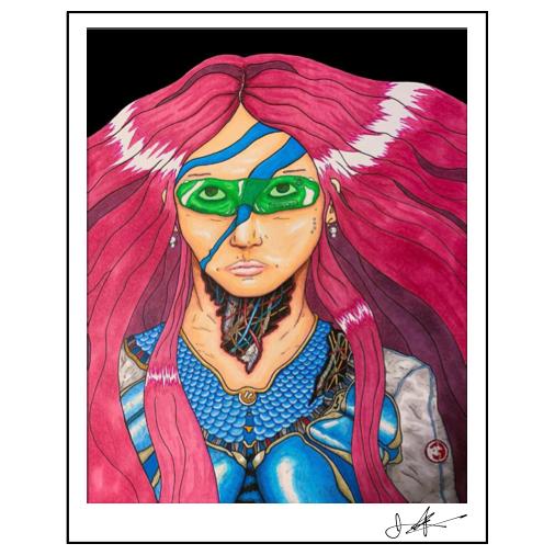 movie poster image