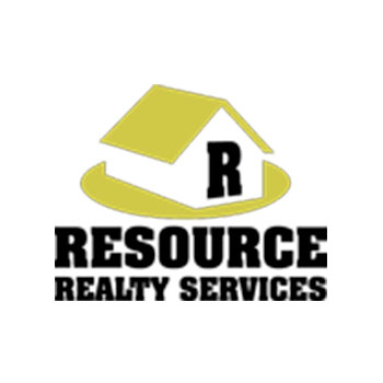 resource realty
