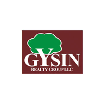 Gysin Realty