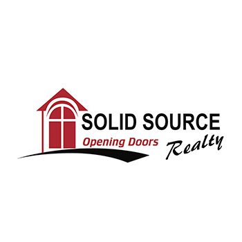 solid source realty