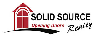 Solid Source Realty logo